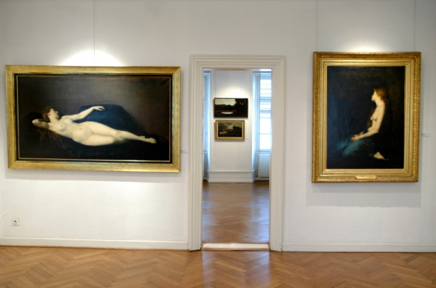 Blog culture mus e expositions patrimoine visite - Caf mulhouse adresse ...