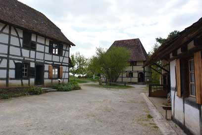 Que faire cet été en Bourgogne-Franche-Comté? 2019, vacances, tourisme en bourgogne, franche comté blog culturel